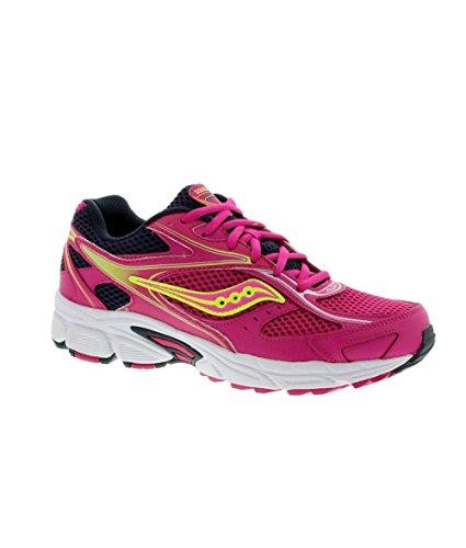 059ca2d5a70 Outlet de zapatillas de running Saucony baratas - Ofertas para ...