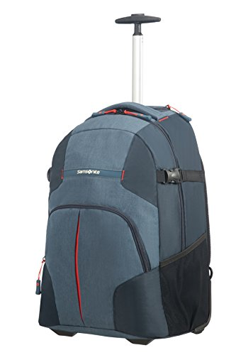 SAMSONITE Rewind Laptop Backpack/Wheels 55/20 16