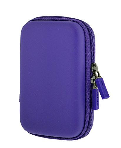 moleskine-18759-funda-protectora-color-violeta-brillante-moleskine-non-paper