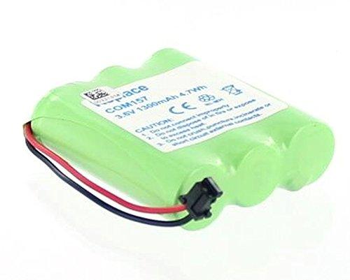 batteria-compatibile-con-cellulare-telia-20-con-nimh-36-v-1200-mah