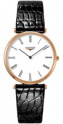 watches-longines-longines-la-grand-classique-ultra-mince-montre-pour-femmes