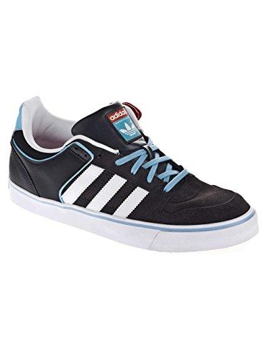 adidas Originals Herren Sneaker Navy