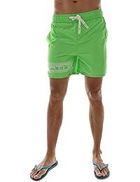 maillot de bains wati b wati 1 vert