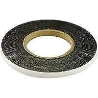 20/4 joint anthracite 8 m largeur 20 mm, expansion de 4 à 20 mm, épaisseur