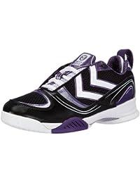 Hummel SPIRIT X 60-147-0561 - Zapatillas de deporte para mujer