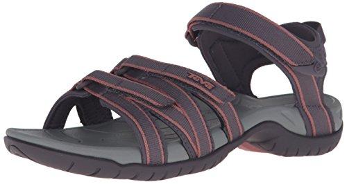 teva-womens-w-tirra-sandal-dusk-65-uk-m