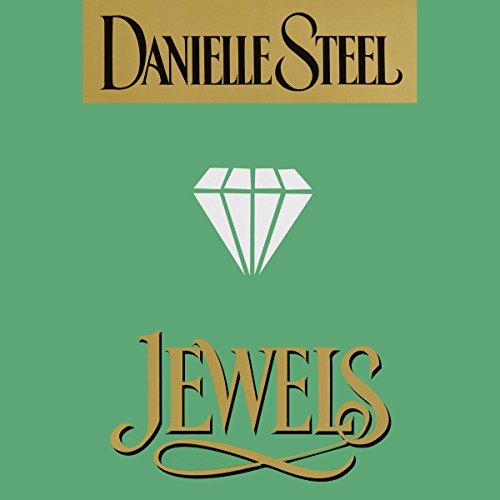 Jewels  Audiolibri