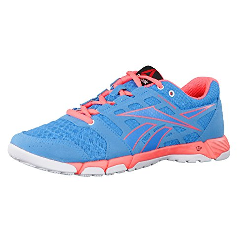 Reebok one trainer 1.0 v47116 Turquoise