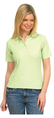 uneek-uc106-polo-shirt-xxxx-large-lime