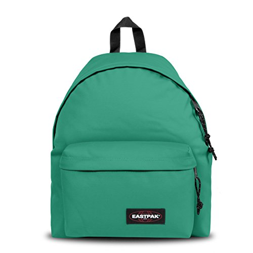 Eastpak PADDED PAK'R Sac à dos loisir, 40 cm, 24 liters, Vert (Tagged Green)