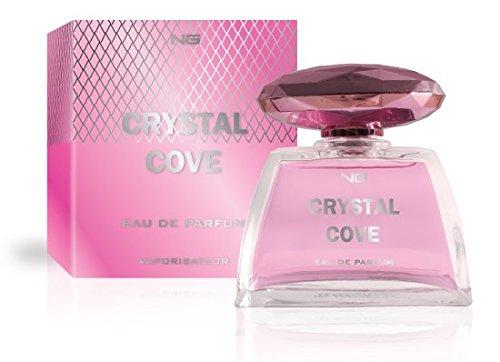 crystal-cove-100ml-eau-de-parfum-spray