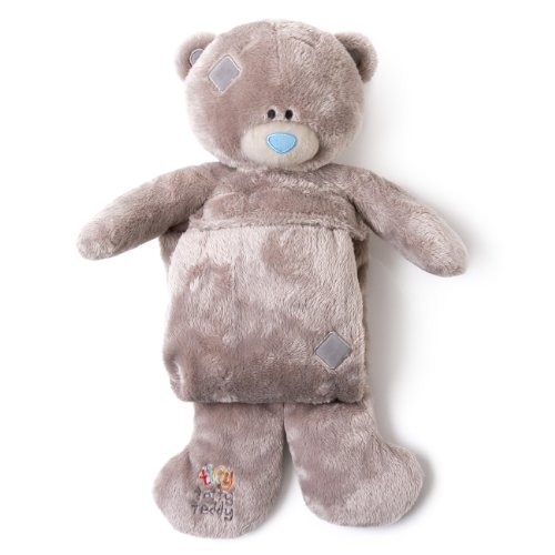 me-to-you-tiny-tatty-teddy-foldable-blanket-bear