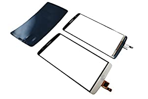 LG G3 D855 Touch Screen Glas Display Front Scheibe Original Neu Gold