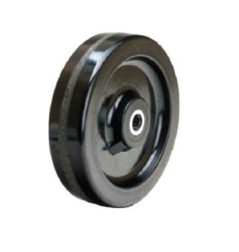 New Arbco Phenolic Wheel 8