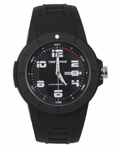 TIME FORCE TF4150M11 - Orologio da polso