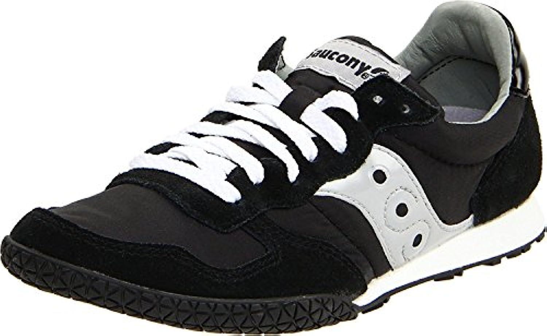 Yalanshop - Sandalias bohemias de verano para mujer (talla grande), diseño de zapatos de playa, 39 -