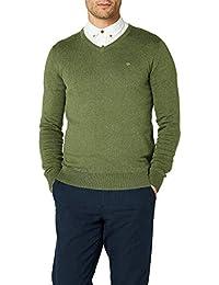 Suchergebnis auf Amazon.de für  Grün - Pullover ff5a98cade