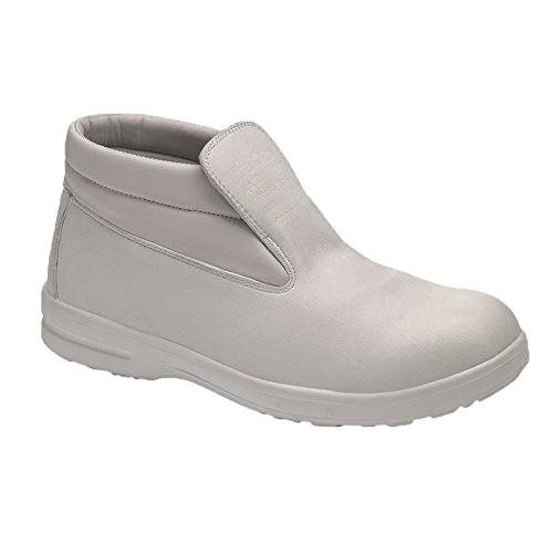 Angemessen Dunlop Pricemastor Gummistiefel Arbeitsstiefel Boots Stiefel Schwarz Gr.44 Schuhe & Stiefel
