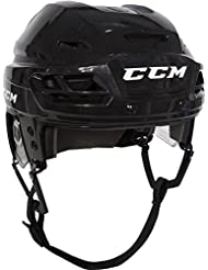 CCM Res 100Helm Hombres, color negro, tamaño small