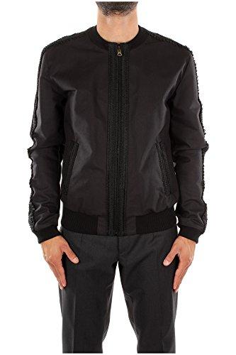 G9EO5TG9Z09S9000 Dolce&Gabbana Homme Polyamide Noir Noir
