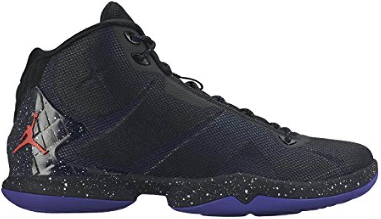 Nike Jordan Super.Fly 4 Zapatillas de Baloncesto, Hombre  -