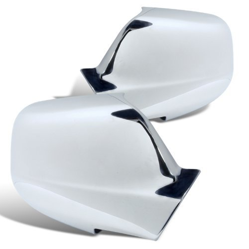 spec-d-tuning-rmc-gkee05cr-jeep-grand-cherokee-laredo-limited-chrome-side-mirror-covers-2-pcs-by-spe