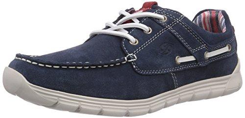 dockers-by-gerli-36mb00-mocassini-uomo-blu-blau-navy-rot-667-43