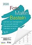 ISBN 3731842335