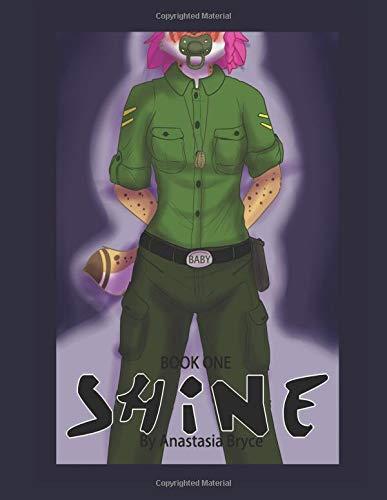 Shine: Book One