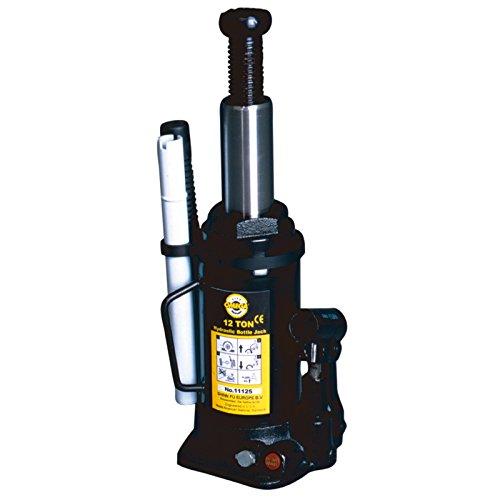 Omega Lift équipement 11125 Bouteille hydraulique Jack