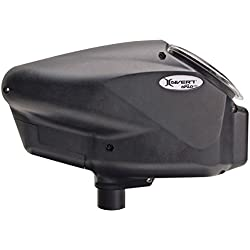 Chargeur Paintball Invert Halo Too - Noir