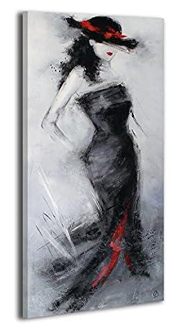 YS-Art Acryl Gemälde