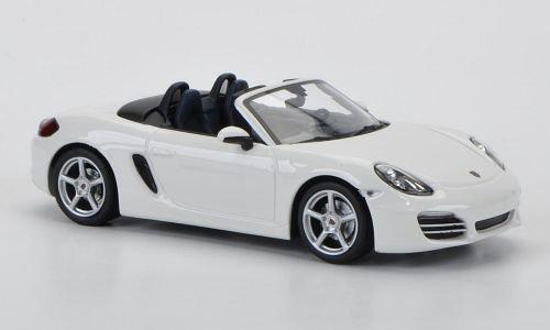 porsche-boxster-981-blanche-2012-voiture-miniature-miniature-deja-montee-i-minichamps-143