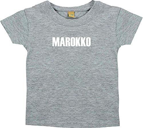 Shirtstown Bebé Niños Camiseta Fútbol Camiseta