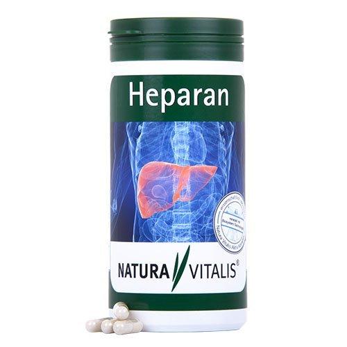 natura-vitalis-heparan-360-kapseln