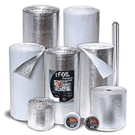 tvm-2220-04-025-double-bubble-foil-for-pipe-wrap-4-x-25-silver-by-tvm-building-products
