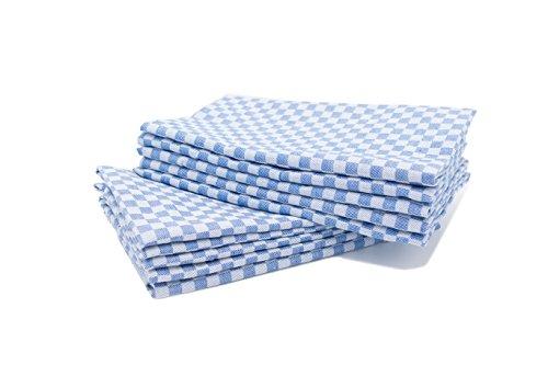 zollnerr-set-de-10-trapos-de-cocina-panos-de-cocina-trapos-multiuso-toallas-de-cocina-46x90-cm-cuadr
