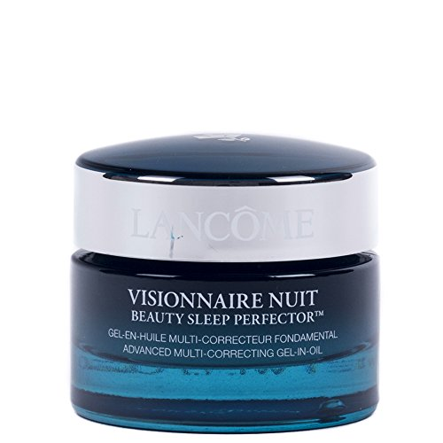 Lancome Visionnaire Nuit Beauty Sleep Perfector 50ml