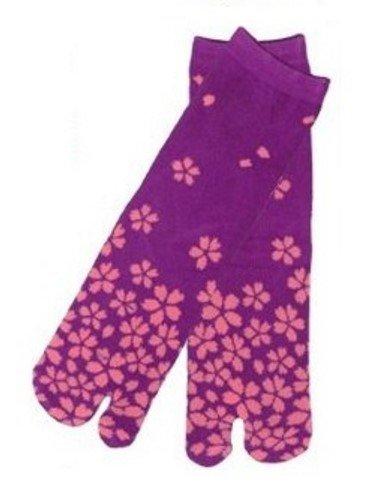ninja-calcetines-para-zapatos-tabi-talla-405-425-diseno-de-arana