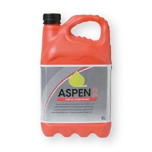 aspen-2t