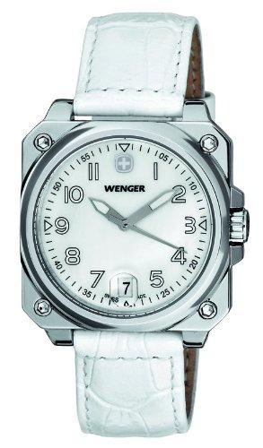 Wenger 72433- Orologio da donna