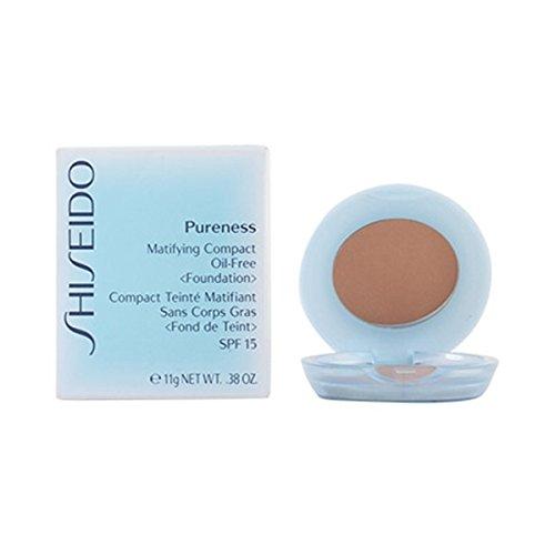 shiseido-pureness-matifying-compact-50-deep-ivory-11-gr