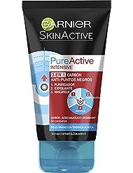 Garnier Pure Active Gel Nettoyant 1150 ml