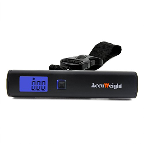 accuweight-portable-hanging-postal-travel-scale-t-shaped-lcd-digital-electronic-luggage-weighing-sca