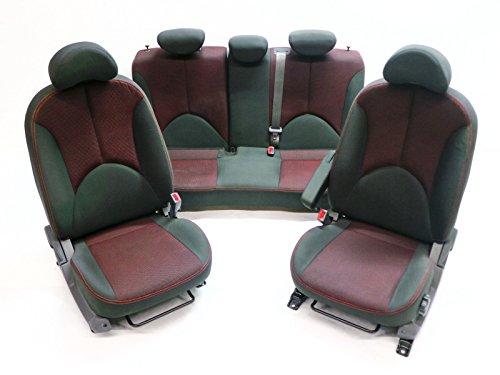 kia-rio-ii-jb-limousine-arredamento-sedili-sedili-decorazione-per-interni-tessuto-rosso-nero