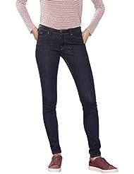 edc by Esprit 086cc1b020, Jeans Femme