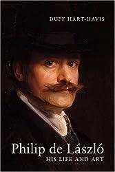 Philip de László : Life and Art