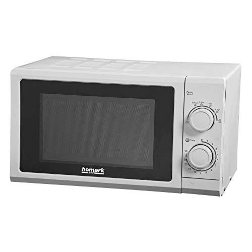 17LMSV 17L 700W Digital Microwave