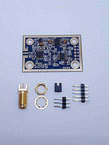 ad8307Modul für RF Power Meter RSSI für Arduino oder anderen MCU oder Stand-Alone–(A)