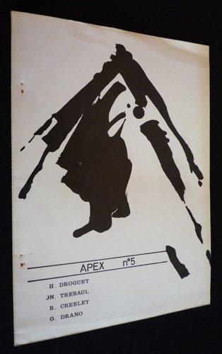 apex-n5